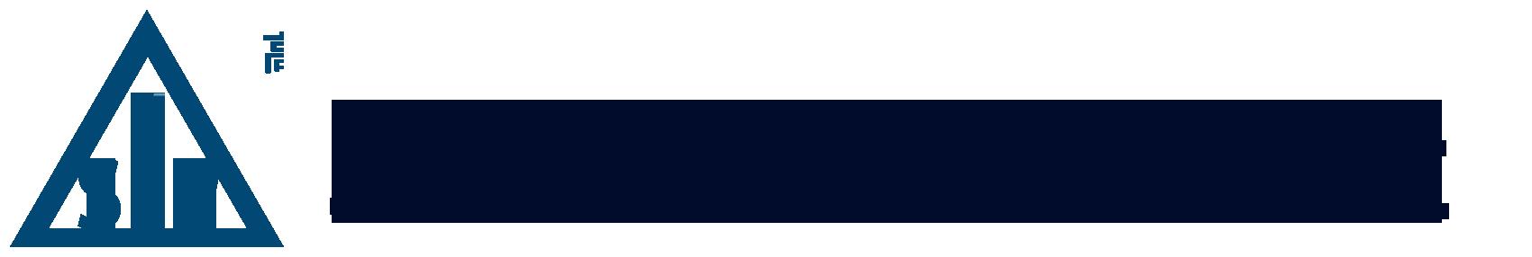 三洋商事株式会社
